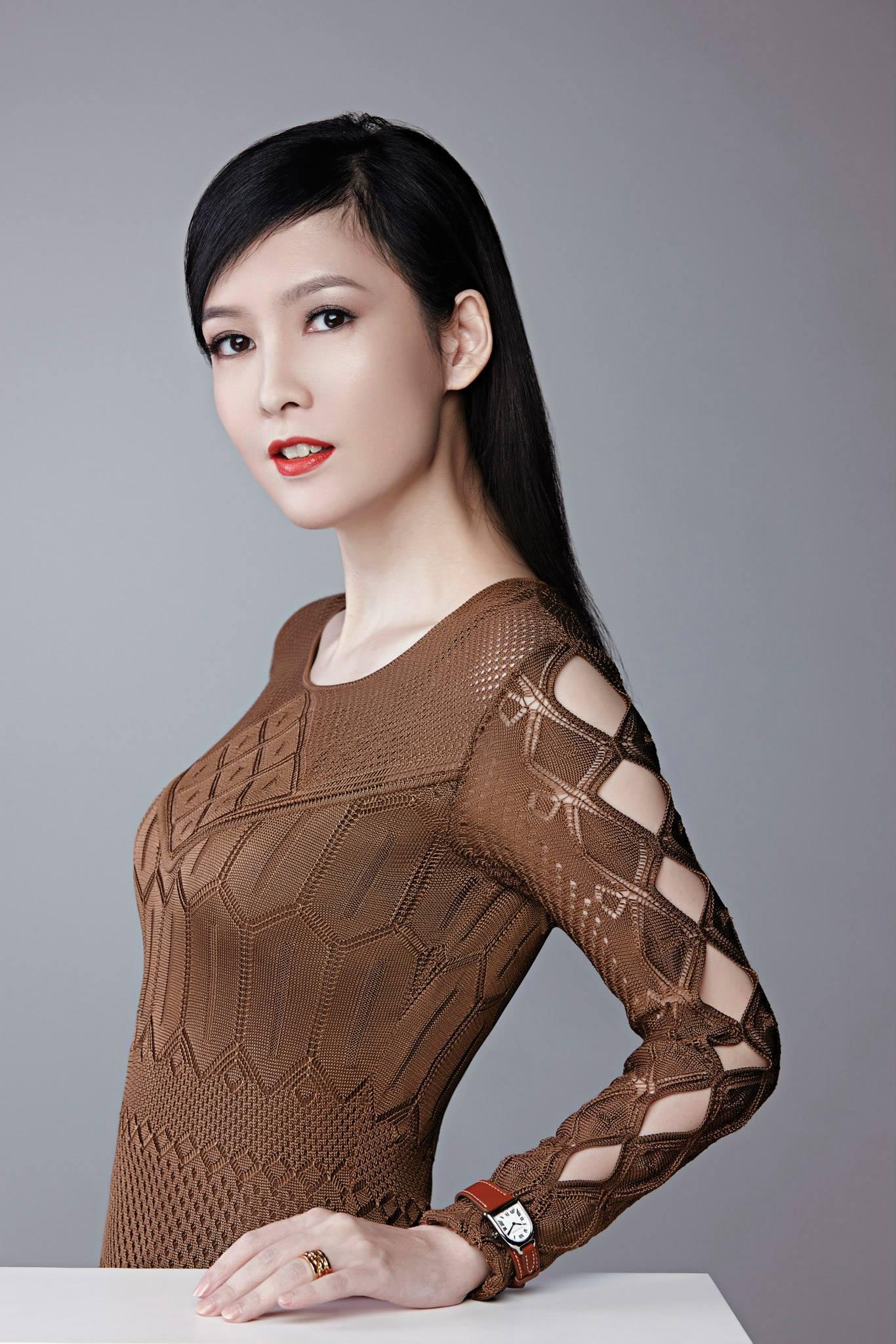 Vivian Chow naked (67 photo), Pussy, Bikini, Boobs, cleavage 2019